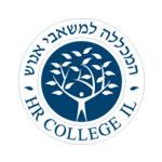 HRac-SHRM-logo1
