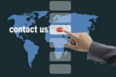 contact-us-en