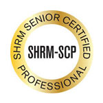 scp-SHRM-logo1