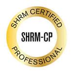 cp-SHRM-logo1