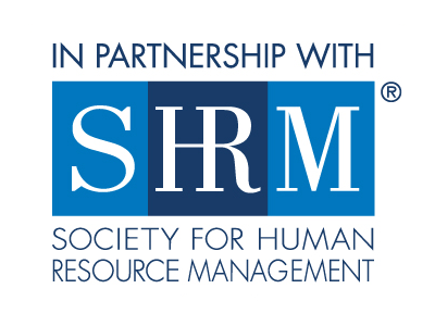 shrmpartner