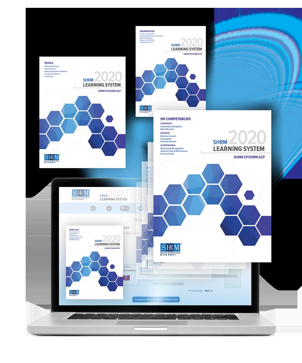 2020_SHRM_laptop_books_merge_transp