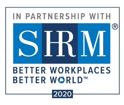 SHRM-Partnership-2020-(1)